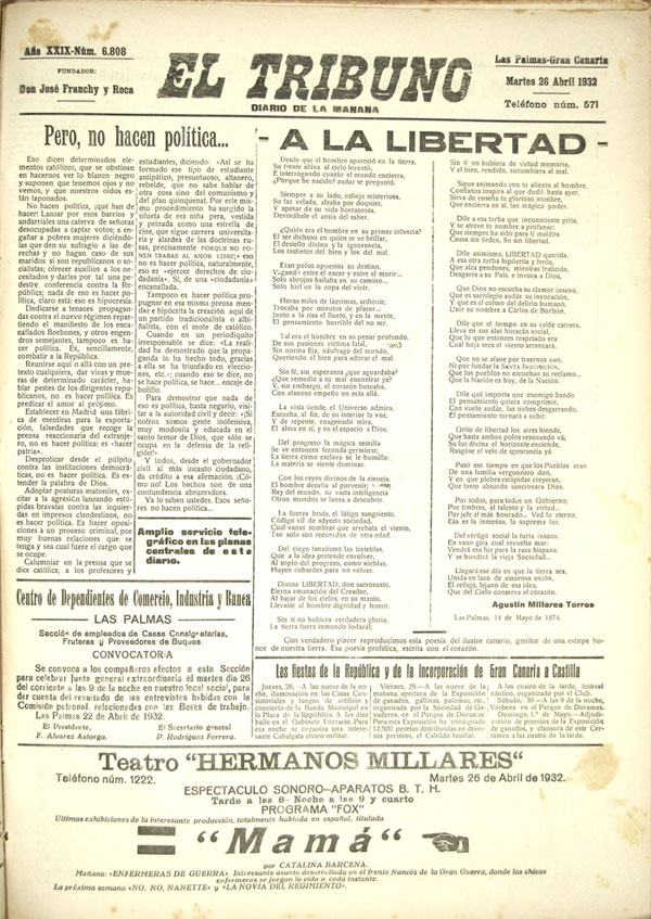 hemeroteca-el-tribuno-3107-2