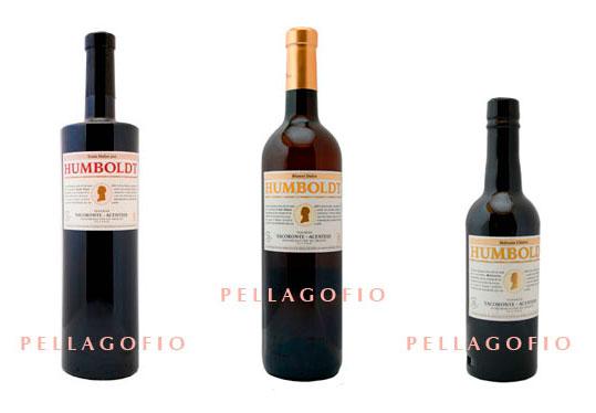 vinos-dulces-humboldt-3107-1a