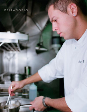 chef-fabio-santana-3007-2