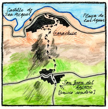 mapa-sendero-garachico-3007-1