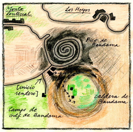 mapa-sendero-bandama-2907-1