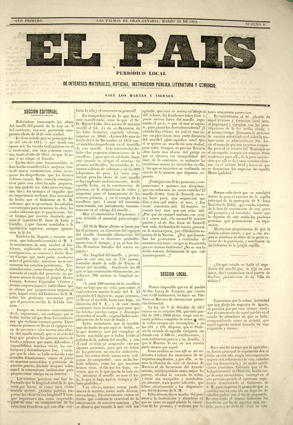 portada-el-pais-20-marzo-1863