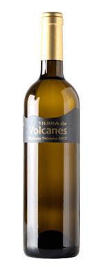 vino-tierra-de-volcanes-2414-1