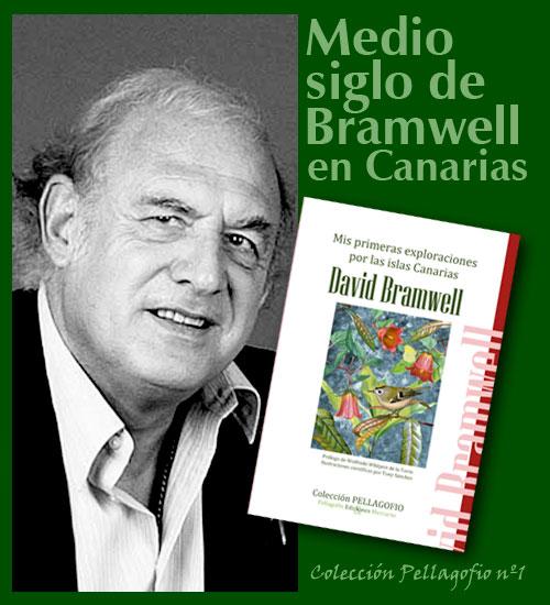 colecpella1-bramwell