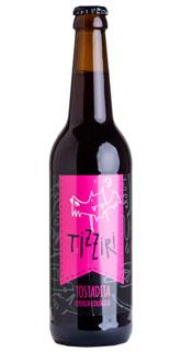 tizziri-tostadita-2915-1