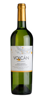 vino-volcan-vijariego-3015-1