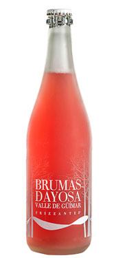 brumas-ayosa-frizzante-3215-3