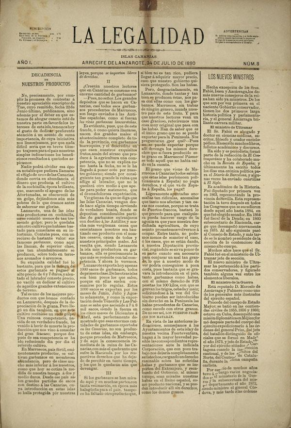 portada-la-legalidad-24-julio-1890