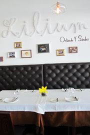 restaurante-lilium-3515-4
