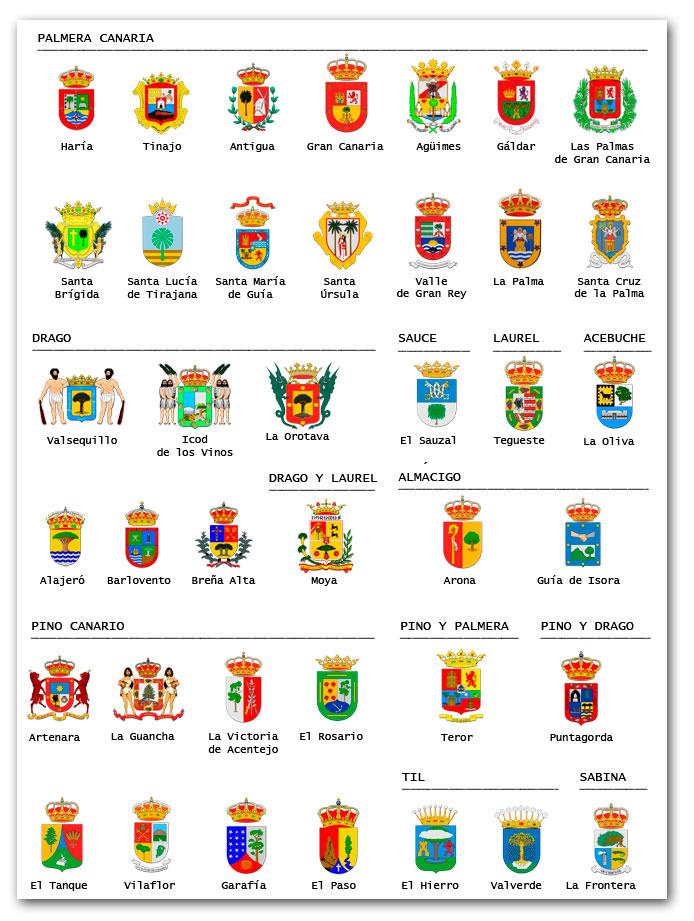 heraldica-forestal-canaria-3715-1a