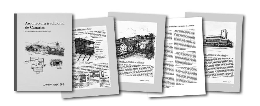 arquitectura-rural-canaria-3916-3
