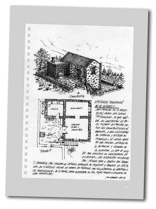 arquitectura-rural-canaria-3916-4