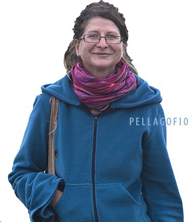 jana-pilatova-4116-2