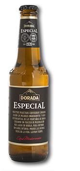 dorada-especial-extra-maduracion-4416