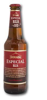 dorada-especial-roja-4416