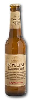 dorada-especial-seleccion-trigo-4416