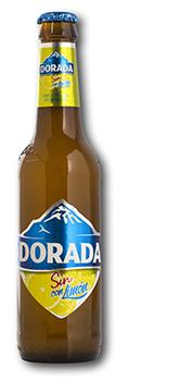 dorada-sin-con-limon-4416