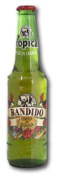 tropical-bandido-4416