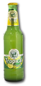 tropical-limon-4416