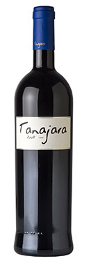 tanajara-baboso-4616-1