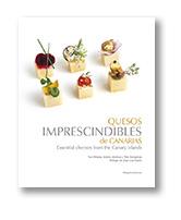 libro-quesos-4716-1