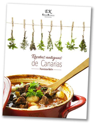 libro-recetas-antiguas-canarias-4716-2