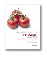 libro-tomates-4716-1