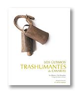 libro-trashumantes-4716-1