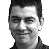 columnista-mario-reyes-5017