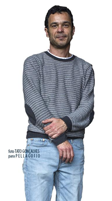 jacob-morales-5017-2