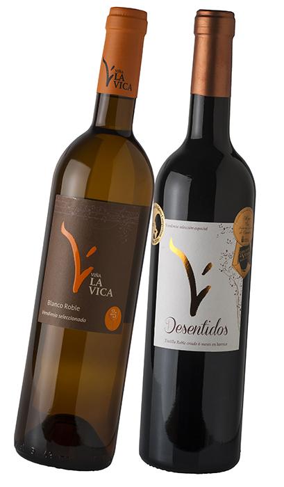 vinos-la-vica-5017-6