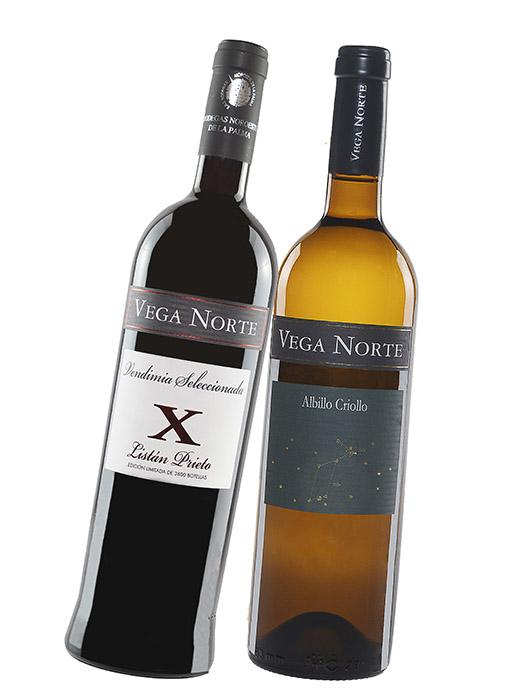 vinos-vega-norte-5117-1
